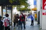 2007.12.16 kakusa2-1.JPG