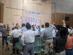 2007.6.14 mimasaka_kakusa2.JPG