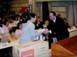 2008.4.25 takahashi_mayday1.JPG