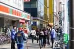 2007.12.16 kakusa2-3.JPG