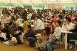 2007.4.27 tobi_mayday4.JPG