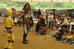2007.4.27 tobi_mayday7.JPG