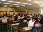 2008.4.20 tamano_mayday2.JPG