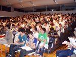 2008.9.19 nemuro2.JPG