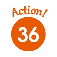 Action! b_01 (1).jpg